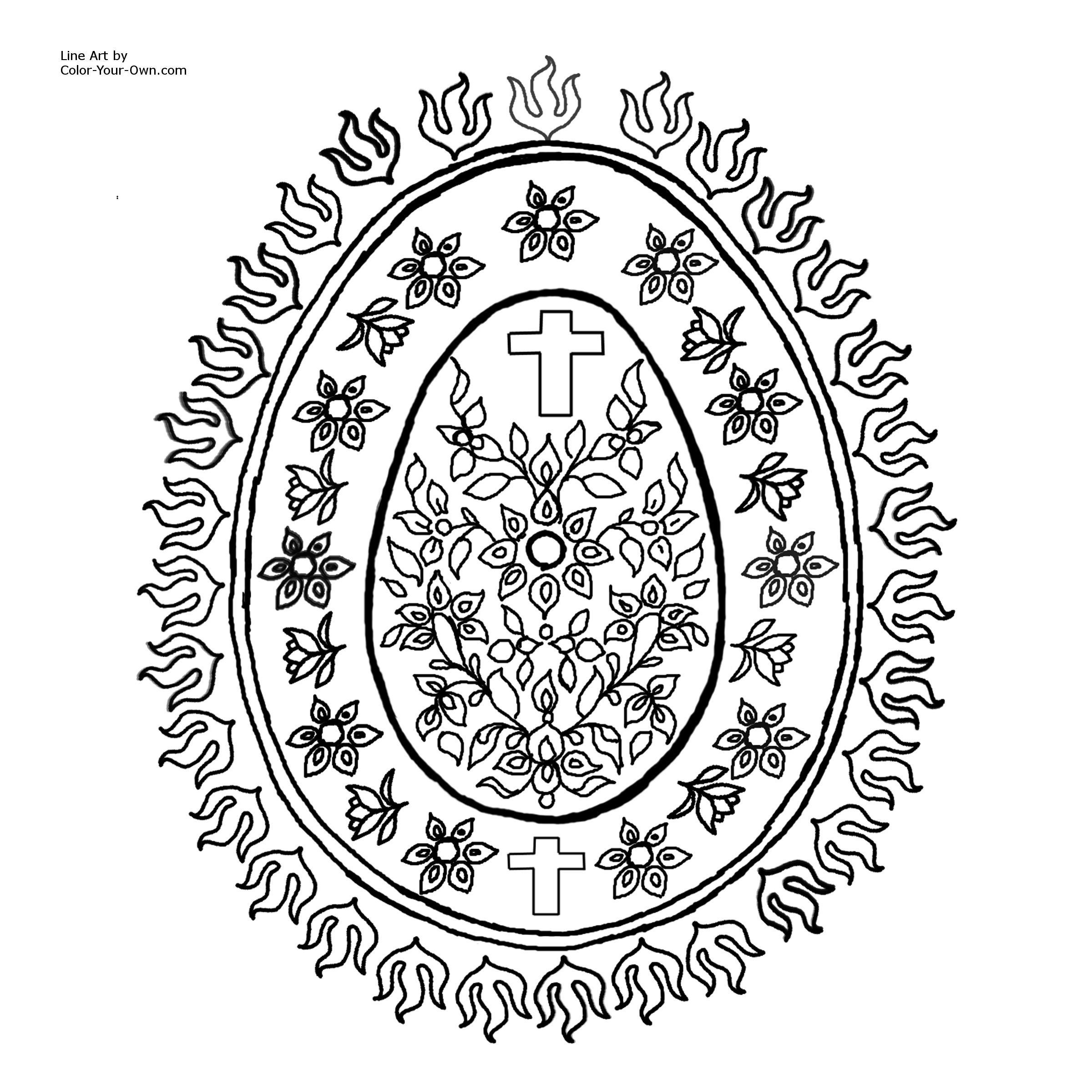 http://color-your-own.com/printable_coloring_pages/eggfullydecoratedxtian.jpg